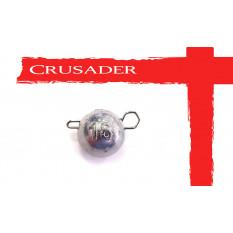 Чебурашка разборная Crusader 10 гр, 10 шт.
