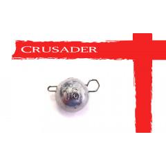 Чебурашка разборная Crusader 1 гр, 10 шт.