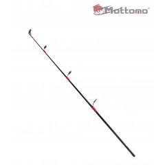 Хлыст сменный для удилища Mottomo iPro-65M