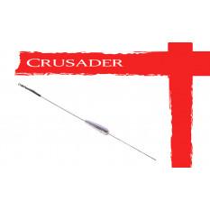Груз Crusader Балерина 20 гр, 4 шт.