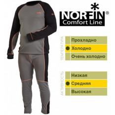 Термобелье Norfin Comfort Line B 04 р.XL