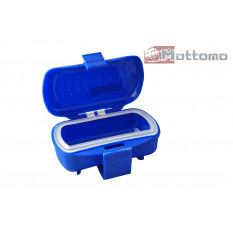 Коробка рыболовная Mottomo MB9037 15,5X10,5X6,5