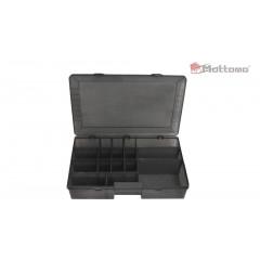 Коробка рыболовная Mottomo MB8500 358x220x80мм