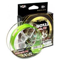G-Soul PE-X8 Upgrade