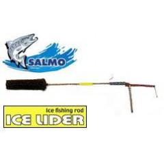 Шестик-кивок Salmo Ice Lider 06