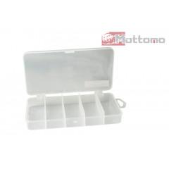 Коробка рыболовная Mottomo MB9015 17,5X9,3X3,3