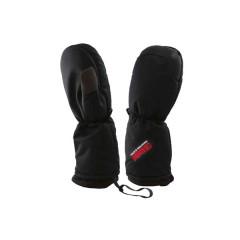 Варежки Alaskan Justing Gloves L