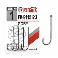 Goby FK-9115
