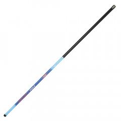 Удилище маховое Stinger Mirage Pole 300 5-20гр