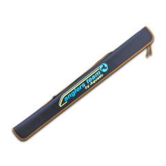 Чехол Aquatic Ч-45С полужесткий для спиннинга (105 см) синий