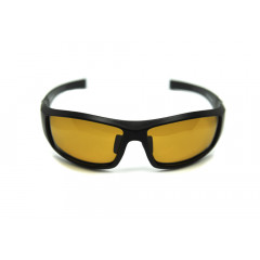 Очки поляризационные Mottomo MSG-005/Y30