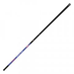 Удилище маховое Stinger Elfish Special Pole 300 5-20гр