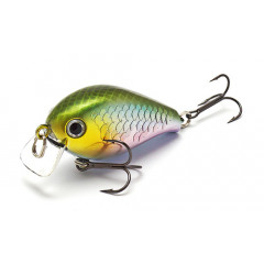 Воблер Lucky Craft Clutch SR 0739 MS Japan Shad 033