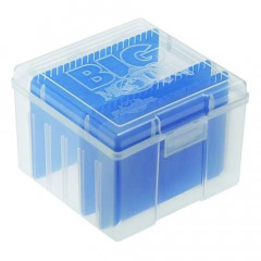Коробка рыболовная пластиковая Flambeau 00550 SPINNERBAIT BOX