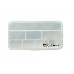 Коробка рыболовная Mottomo MB8323 178x100x30мм