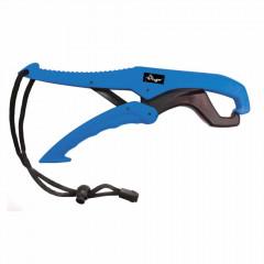 Липгрип Stinger STT035-BL синий