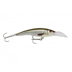 Воблер Rapala Scatter Rap Tail Dancer 09/ROL