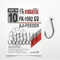Aji Feeder FK-1092