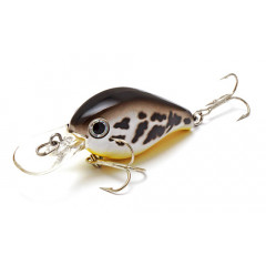 Воблер Lucky Craft Clutch MR 0218 White Bass 898