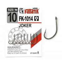 Joker FK-1014
