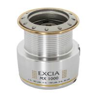 Excia MX