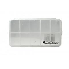 Коробка рыболовная Mottomo MB8322 178x100x30мм