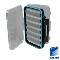 Коробка рыболовная для приманок Salmo FLY SPECIAL 150х100х52