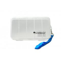 Коробка рыболовная Mottomo MB8317 190x110x48мм