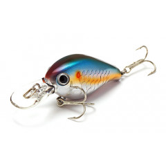 Воблер Lucky Craft Clutch MR 270 MS American Shad