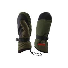 Варежки Alaskan Iceberg Gloves XL