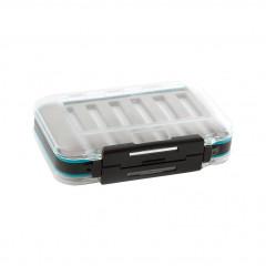 Коробка для приманок Salmo ICE LURE SPECIAL 03