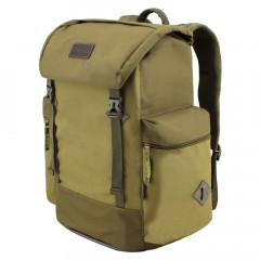 Рюкзак Aquatic РД-04Х рыболовный (хаки)