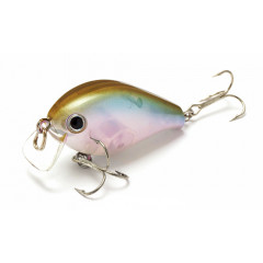 Воблер Lucky Craft Clutch SR 0003 Wakasagi 194