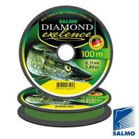 Diamond Exelence