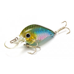 Воблер Lucky Craft Clutch MR 5909 CF Japan Shad 653
