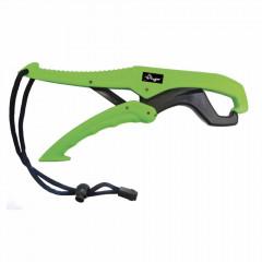 Липгрип Stinger STT035-GR зеленый
