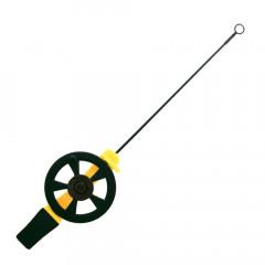 Удилище зимнее Stinger IceHunter Sport 6 (2600SH-Yl) желтая