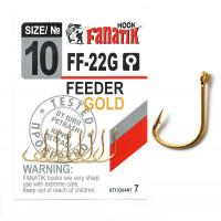 Feeder Gold FF-22G