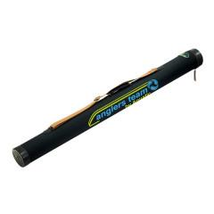 Тубус Aquatic Т-110С без кармана (110 мм, 160 см) синий