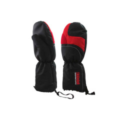 Варежки Alaskan ArcticPatrol Gloves M
