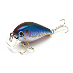Воблер Lucky Craft Clutch SR 270 MS American Shad