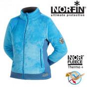 Куртка женская флисовая Norfin Moonrise 03 р.L