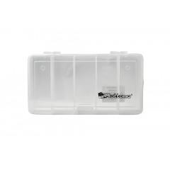 Коробка рыболовная Mottomo MB8420 186x98x35мм