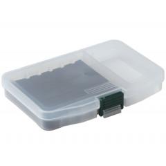 Коробка рыболовная Meiho SLIT FORM CASE SC-F-7 146х103х23