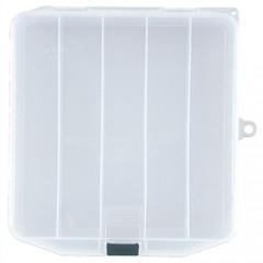 Коробка рыболовная Meiho SFC LURE CASE OL 205x187x45