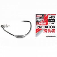 Predator LJH357