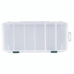 Коробка рыболовная Meiho SFC LURE CASE 3L 275x131x45
