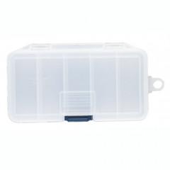 Коробка рыболовная Meiho SFC LURE CASE S 138x77x31