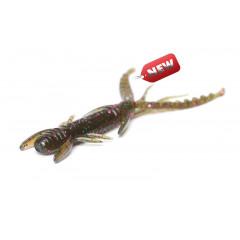"Hogy Shrimp 2.2"" (5,6 см)"