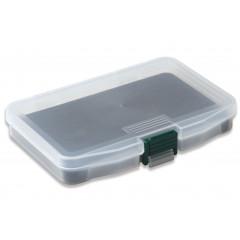 Коробка рыболовная Meiho SLIT FORM CASE SC-SS 103х73х23
